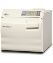 Ritter® M9 Ultraclave® Automatic Sterilizer MIDM9-022-