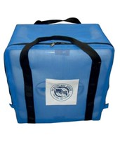 Carrying Bag for 118-3-KD Chair MJM118-KD-BAG