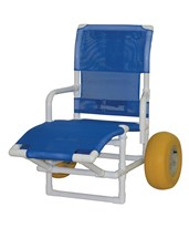 All Terrain Beach Lounger MJM725-ATC-