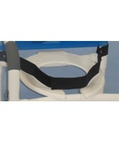 Velcro Safety Belt MJMBV-18-