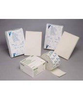Reston Self-Adhering Foam Products MMM1560M-