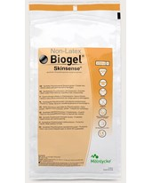 Biogel® Skinsense Surgical Gloves MOL31470-