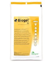 Biogel PI Surgical Gloves MOL40865-