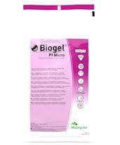 Biogel® PI Micro Surgical Gloves - 200/Cs MOL48560-