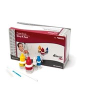 Strep A Test Strips - 25/kit NDCP080033