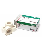Cloth Surgical Tape NDCP153005-