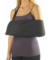 Arm Sling NDCP664030-
