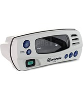 Tabletop Pulse Oximeter NON7500