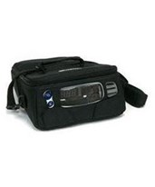 Carrying Case for 7500 Tabletop Oximeter NON7500CC