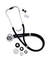 Sprague Rappaport-Type 5-in-1 Stethoscope OMR416-22-DB-