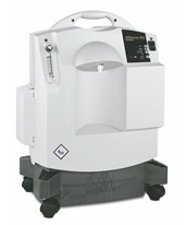 Millennium M10 Stationary Oxygen Concentrator PHIM10600-