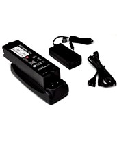 Battery Charger Kit for LIFEPAK 1000 AED PHY11140-000085