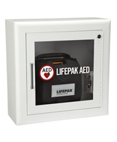 AED Surface-Mount Cabinet PHY11220-000079-