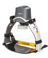 LUCAS 3, 3.1 Chest Compression Training Unit PHY99576-000083-