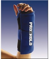 Wrist and Elbow Ice Wrap PROMP-001