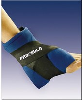 Foot and Ankle Wrap PROMP-006