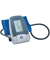 ri Champion N Automatic Digital Sphygmomanometer RIE1725-145-