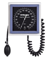Big Ben Sphygmomanometer (Wall or Floor Model) RIELF1465-