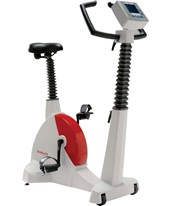 Bicycle Ergometer 911 S Plus SCH2210076