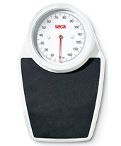 762 Personal Mechanical Floor Scale SEC7621119004-