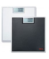 803 Electronic Floor Scale SEC8031320009-