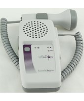 LifeDop 150 Non-Display Doppler SUML150SD2-