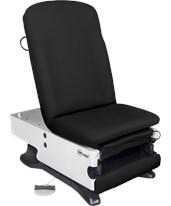 ProGlide 100 Power Exam Table UMF4070-650-100-