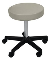 Ultra Comfort Stool w/ Manual Height Adjustment UMF6769-