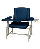 Bariatric Phlebotomy Chair UMF8690