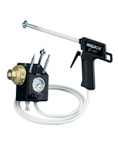 LLCO2™ CO2 Single-Trigger Cryosurgical System WAL900160