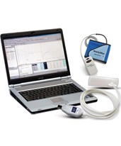 CardioPerfect Workstation Bundle with ECG, Spirometry and Ambulatory BP Option WEL101448-