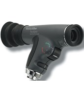 PanOptic Ophthalmoscope Head WEL11810-