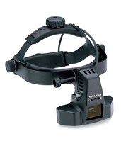 Binocular Indirect Ophthalomoscope WEL12500-