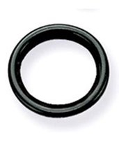Adult Bell, Non-Chill Rim for Professional Adult Stethoscope WEL5079-180