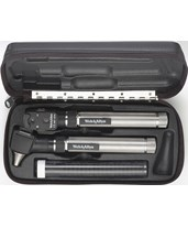 2.5v PocketScope Portable Diagnostic Set WEL92820-