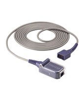 Nellcor Pulse Oximetry Extension Cable WELDEC-8