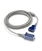 Nellcor Extension Cable for Vital Signs Monitors WELDOC-10