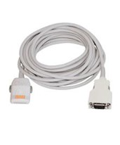 Masimo SpO2 Cable for LNOP Sensors WELPC-04-