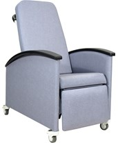 Premier LifeCare Recliner WIN5400-