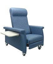 Elite Comfort Recliner WIN5900-