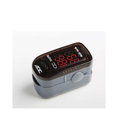 Advantage™ Digital Fingertip Pulse Oximeter ADC2200