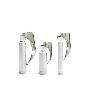 Laryngoscope Battery Handles ADC4065