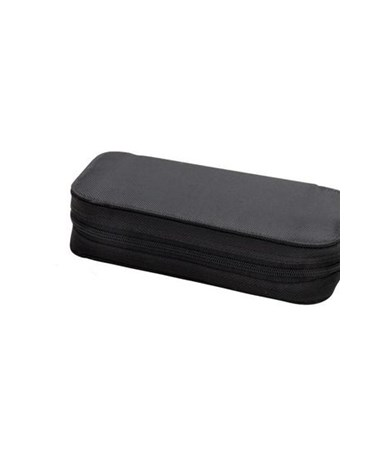 Carrying Case for 5312 Dermascope ADC5312-ZC