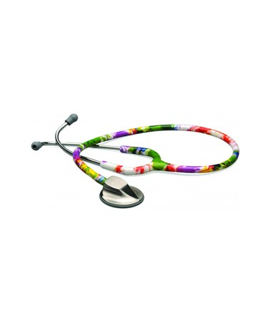 Platinum Adscope Stethoscope - Specially Curated Limited Edition ADC615AB-