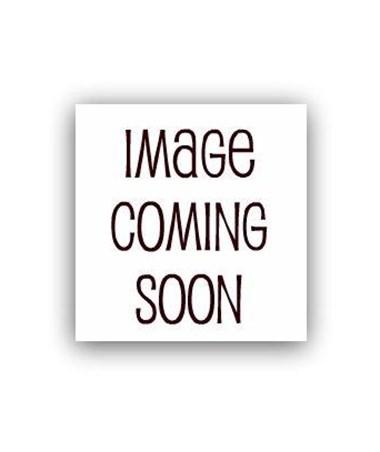 sprague black personals Antique & audio co, antique audio service centre sprague 'black beauty' 05uf 400v 160p film capacitor - sprague 'black beauty' 05uf 400v 160p film capacitor.