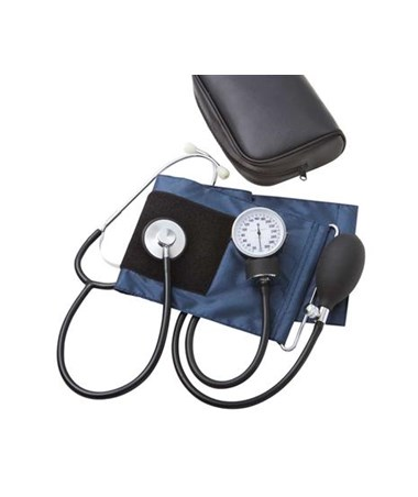 Prosphyg™ Series Home Blood Pressure Monitor ADC780-