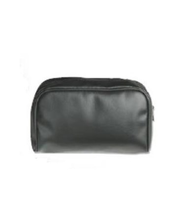 Traditional Zippered Carrying Case ADC880-