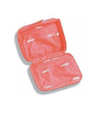 Carrying Case for Multikuf™ and System 5™ ADC8814