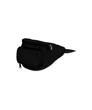 Fanny Pack Carrying Case ADC887