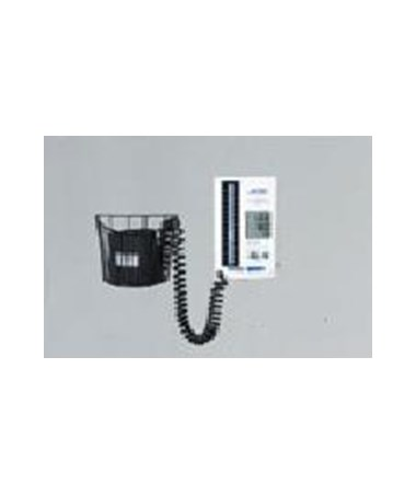 e-sphyg 2™ Digital Column Aneroid, Wall Mount
